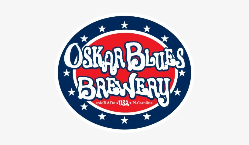 click to enlarge 65b20f0d ob oskar blues austin logo png imageclick to enlarge 65b20f0d ob oskar blues austin logo
