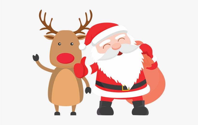 Christmas Cute Santa Claus Png Png Image Transparent Png Free Download On Seekpng Download transparent santa png for free on pngkey.com. christmas cute santa claus png png