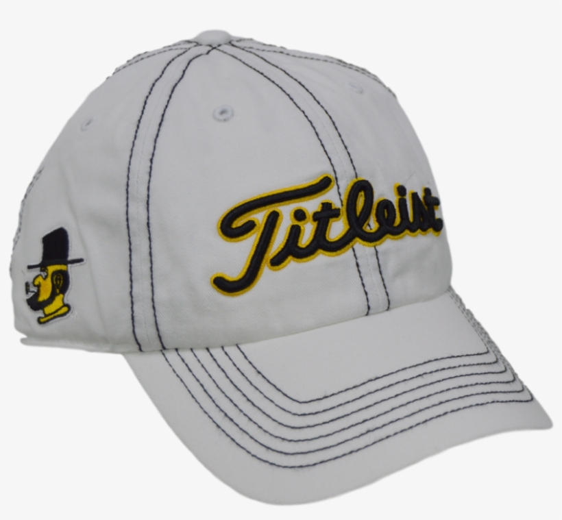 be24dcbecb875 coupon for titleist penn state golf hat 49ae6 f1976
