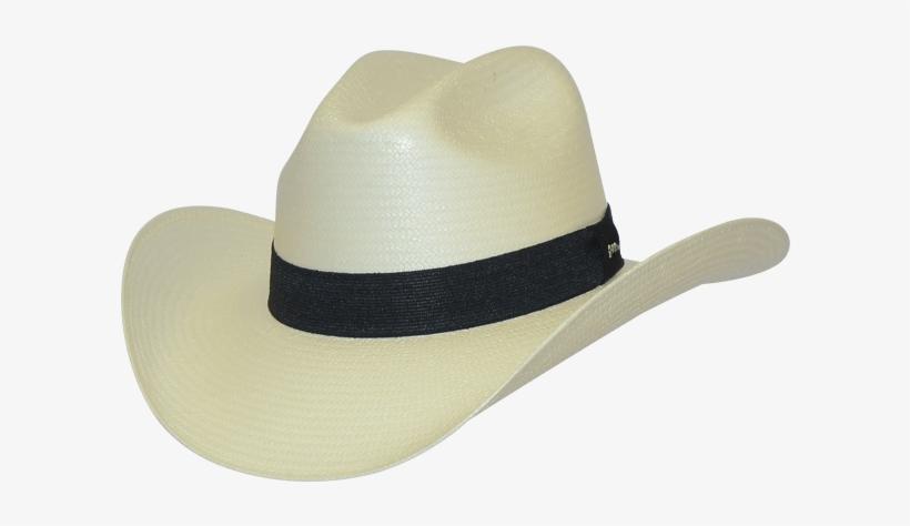 en venta cupón de descuento disfruta del envío gratis Sombrero Vaquero Png PNG Images   PNG Cliparts Free Download ...