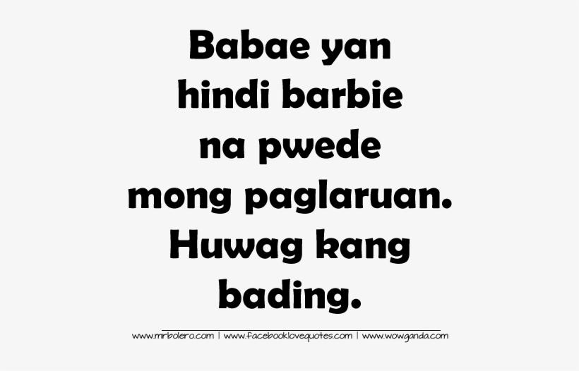 Tagalog Quotes Mga Patama Love Quotes Cute Love Quotes Tagalog