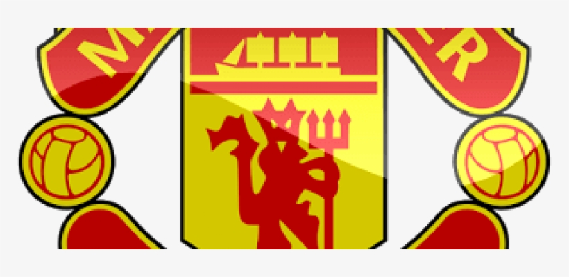 buy online 7f276 60127 Manchester United Logo - Dream League Soccer Kits Manchester ...