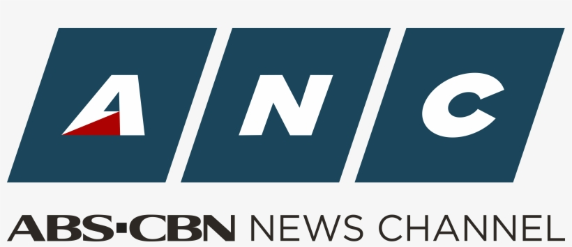 The Ever Innovative Abs Cbn News Channel Will Have