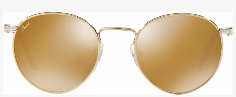 f4681623c7 Persol Po2388s 1016w4 51 Lunettes De Soleil - Persol Po2388s Semi  Metal/plastic Sunglasses, 1016w4