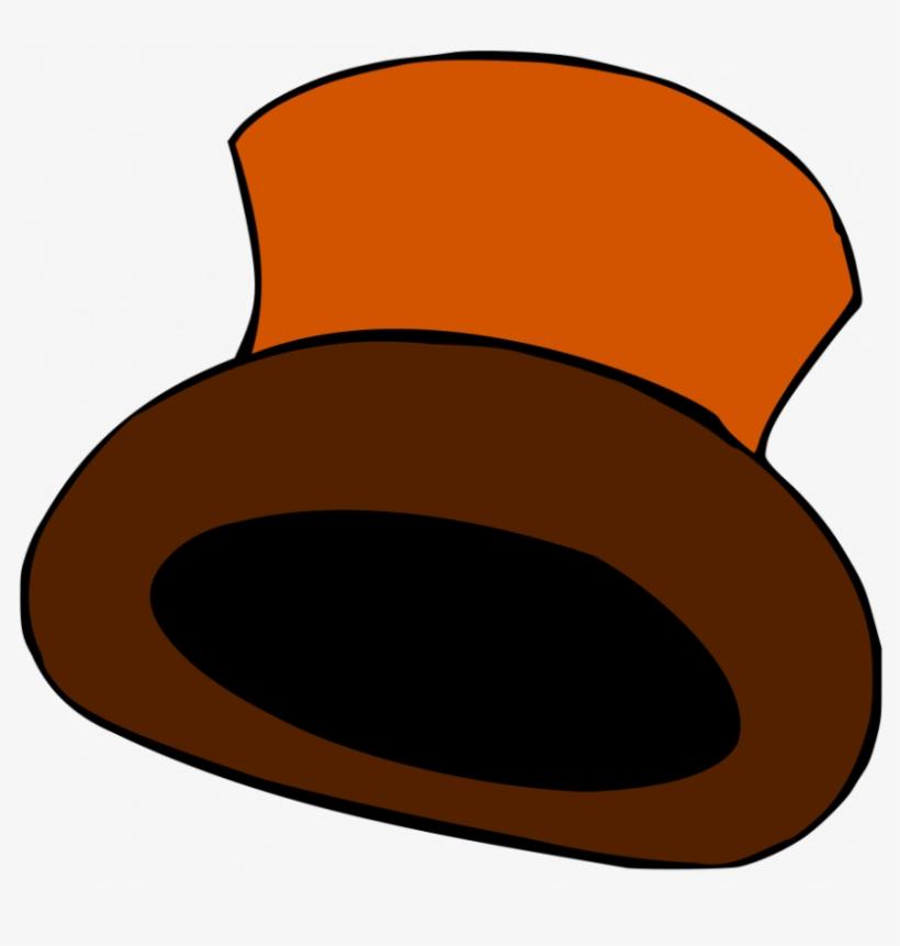 Xxtentaction Moonlight Roblox Id Rbxrocks Halloween Top Hat Roblox Black Banded Orange Top Hat Png Roblox Robux Hack Promo Codes