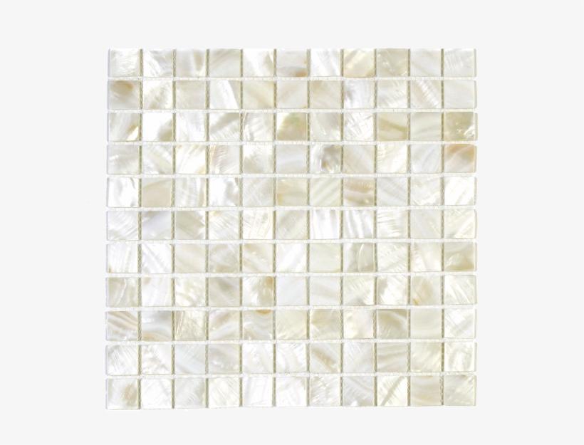 Stone Seyces Mosaic Maikai Sample