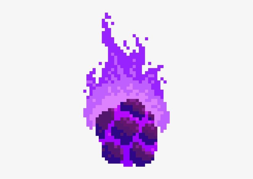 Banner Royalty Free Art Maker - Meteor Pixel Art PNG Image