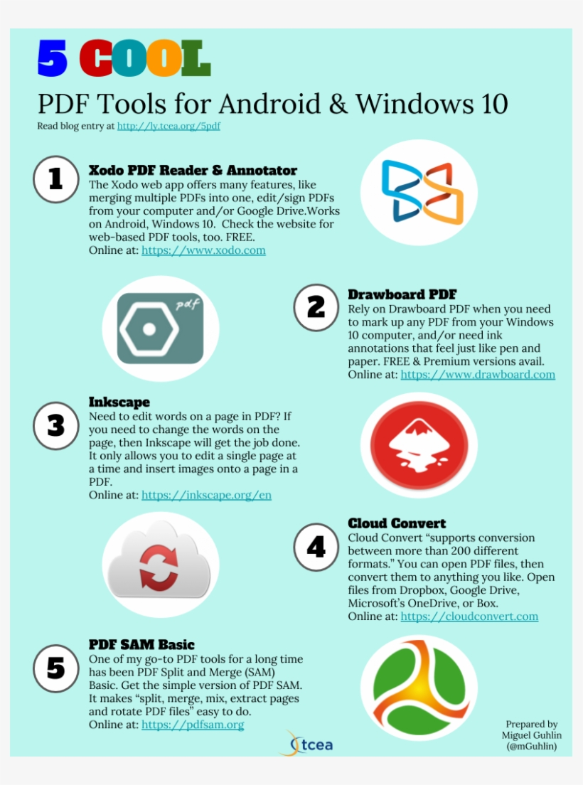 Get Infographic As A Google Slides Template You Can Android Png