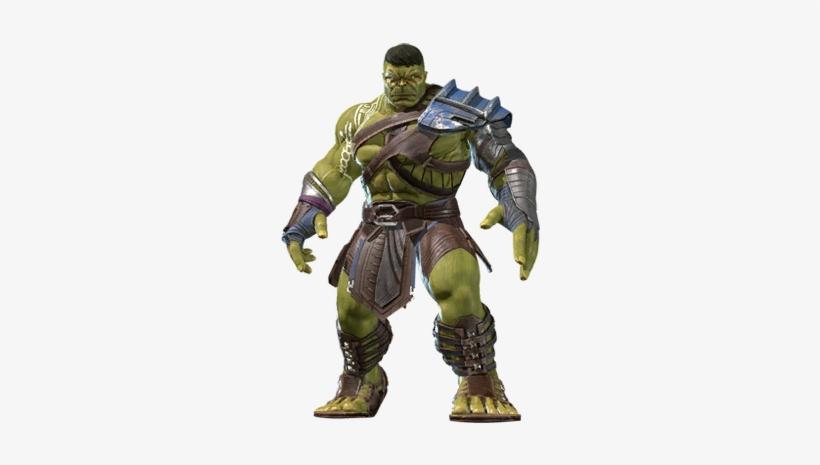 Hulk Marvel S Thor Hulk Thor Ragnarok Png Png Image