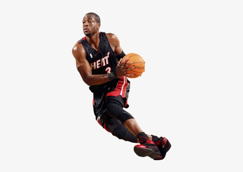 9a7322ac3062 Dwyane Wade PNG Images
