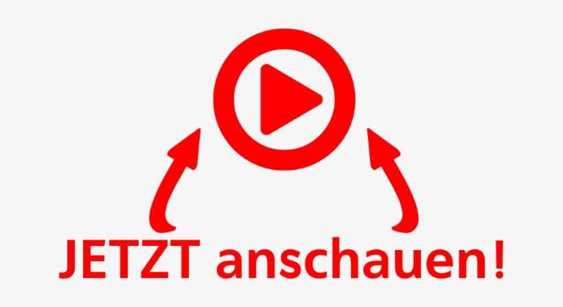 Mehr Zuseher Durch Pulsierenden Playbutton Youtube Play Buttons Png Image Transparent Png Free Download On Seekpng