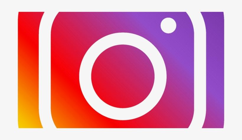 Instagram Logo Png Transparent Background Instagram Png Image Transparent Png Free Download On Seekpng