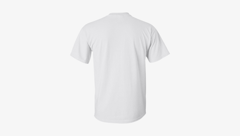 109c4ed0 Le Lenny Face Is A Emoticon You Spam To People You - White Half Sleeve T