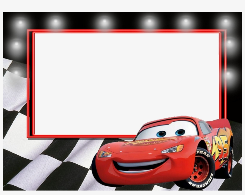 Cars Background Disney Clipart Lightning Mcqueen Cars Car