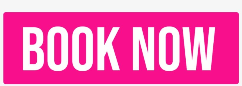 Book Now Button - Open Appointment PNG Image | Transparent PNG Free  Download on SeekPNG