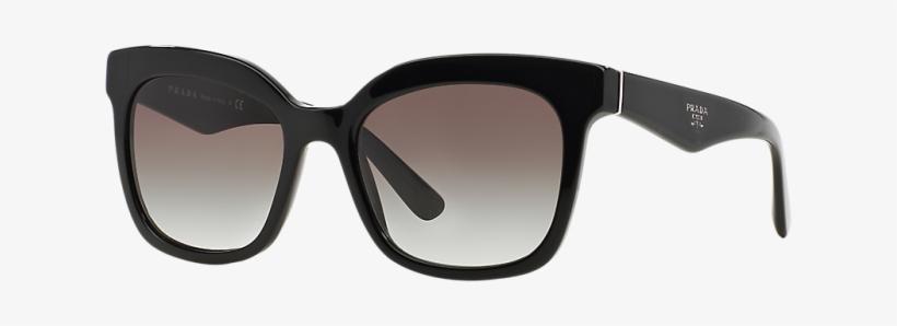 469682bc872cc Oculos De Sol Prada Spr24q - Prada Heritage Square Sunglasses ...