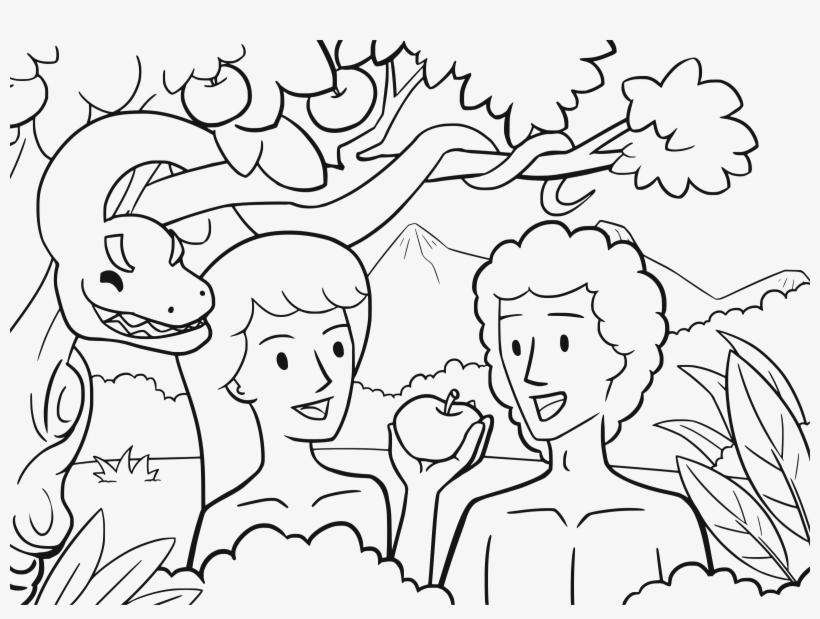 193 Best Adam and Eve images   Adam and eve, Adam and eve craft ...   619x820
