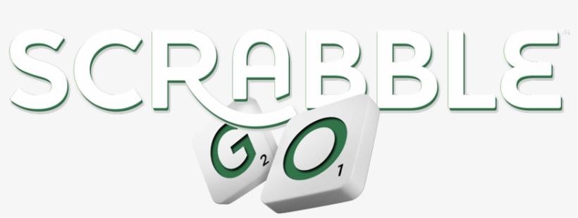 Scrabble Mattel Logo Png Image Transparent Png Free Download On