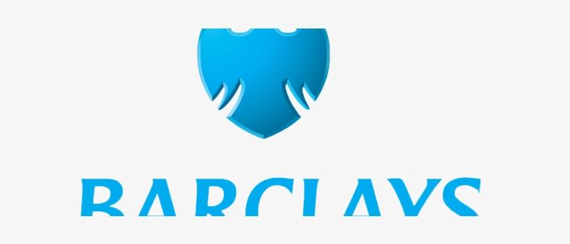 Barclays Bank Senior Leadership- Spain - Barclays Bank Plc
