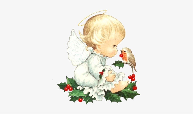 Christmas Angels Images Clip Art.Christmas Angels Clip Art Png Image Transparent Png Free