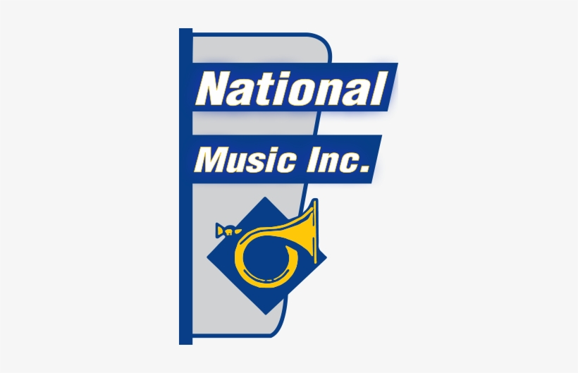 National Music Inc - Marching Band PNG Image | Transparent