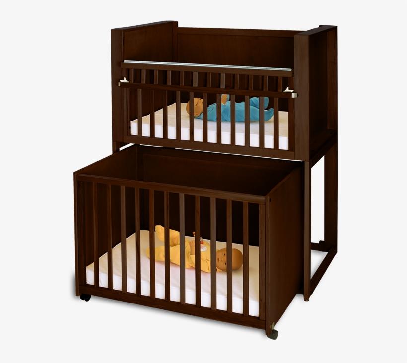 Crib And Bunk Bed Www Macj Com Br