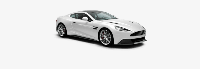 New Aston Martin Vanquish S Coupe Balance Payment Offer Aston Martin Vanquish Price In India Png Image Transparent Png Free Download On Seekpng