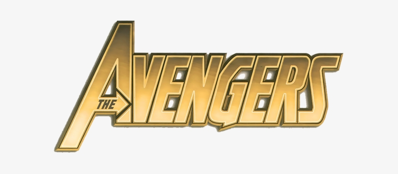 the avengers the avengers logo png david finch art storm png image transparent png free download on seekpng david finch art storm png image