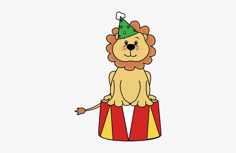 Free Circus Lion Cliparts Download Free Clip Art Free Clip Art Circus Lion Png Image Transparent Png Free Download On Seekpng