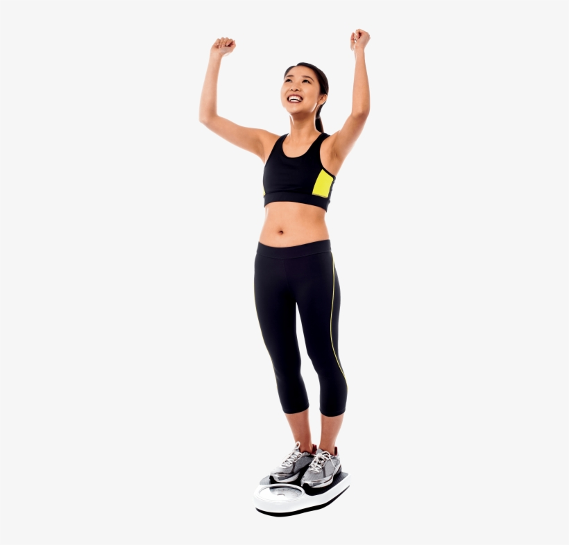 Free Png Happy Women Png Images Transparent Weight Loss Png Image Transparent Png Free Download On Seekpng