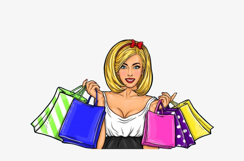 картинки на аватарку интернет магазина одежды с названием модный водохранилище