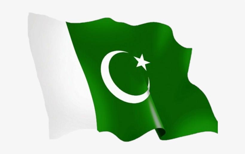 14 august png images pakistan flag pakistaniflag green islamic islam -  august