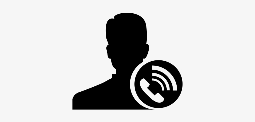Software Development Clipart Data Entry - Add Friends Icon