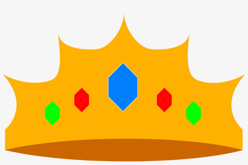 Crown Clipart Animated Transparent Background Cartoon Crown Png Image Transparent Png Free Download On Seekpng Over 31,136 crown cartoon pictures to choose from, with no signup needed. crown clipart animated transparent