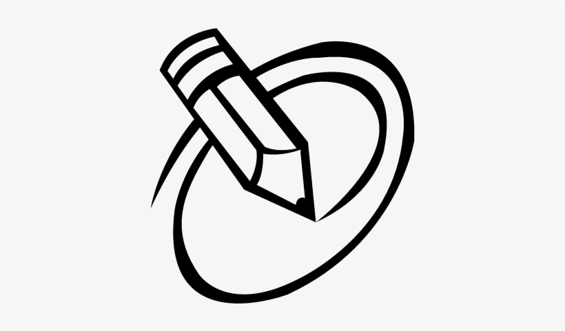 Sketches Logo Png Chelss Chapman
