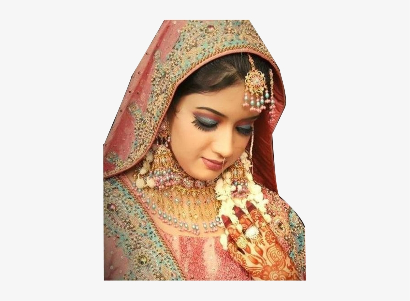 Wallpapers Id 591240 Source · Indian Bridal Makeup Hd Images Free Download Makeup
