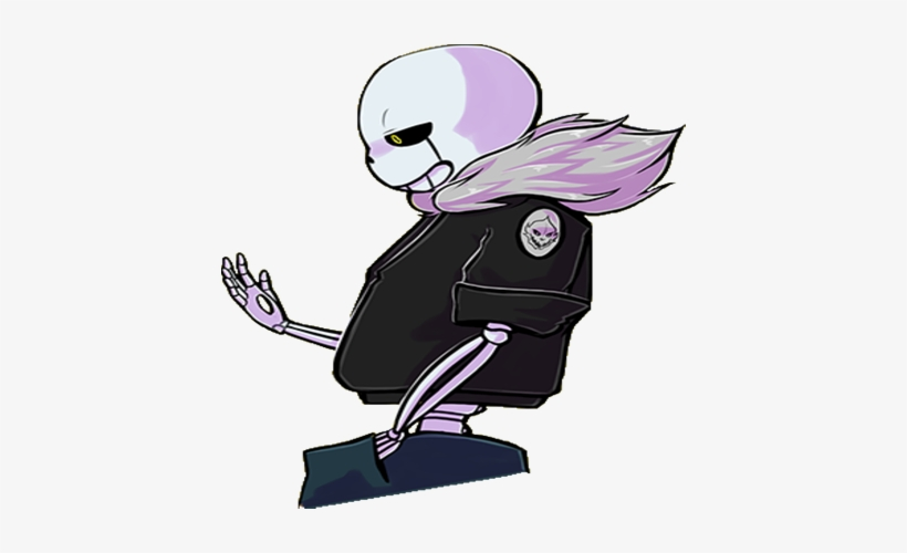 Roblox Sans Undertale Sans Face Image Free Stock Gaster Undertale Roblox Sansundertale Gaster Sans Roblox Decal Png Image Transparent Png Free Download On Seekpng