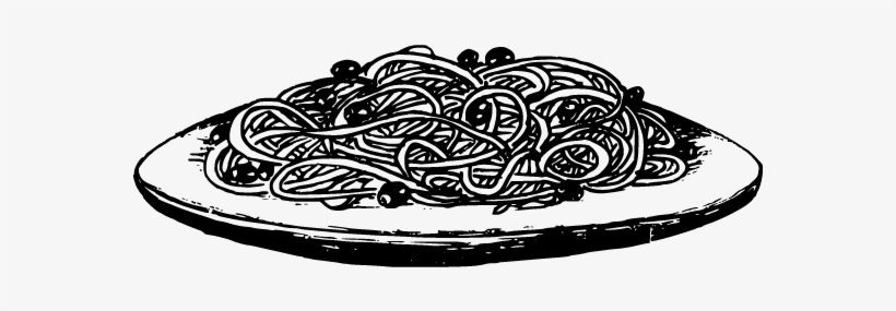 spaghetti clipart png images png cliparts free download