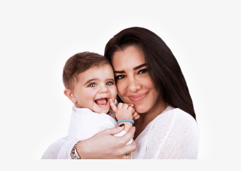 15 Mother Child Png For Free On Mbtskoudsalg Mom And Baby Png Png Image Transparent Png Free Download On Seekpng