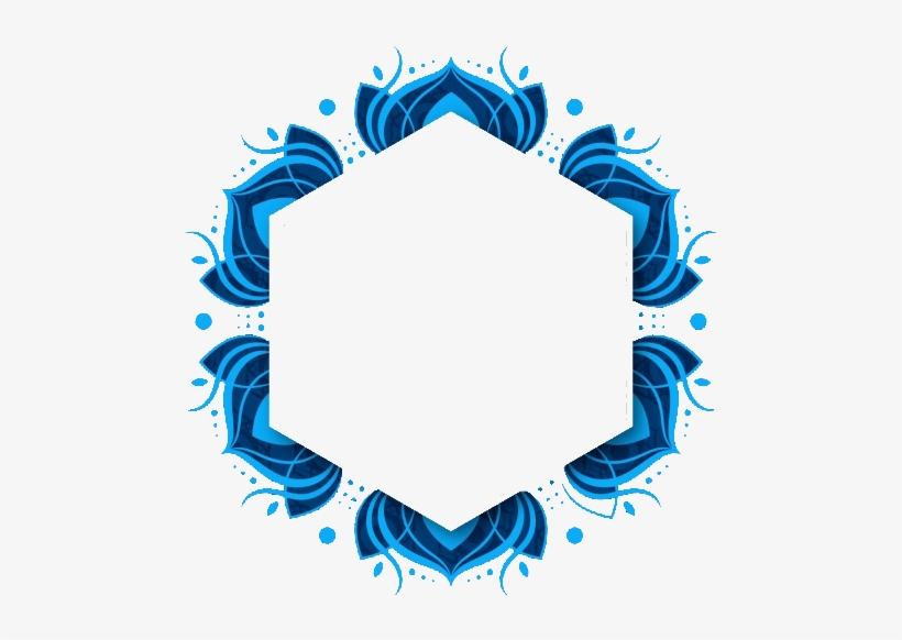 eid ul adha blue vectors png eid ul adha vector png png image transparent png free download on seekpng eid ul adha blue vectors png eid ul