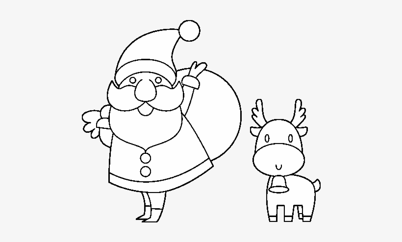 Xmas Holly coloring page | Free Printable Coloring Pages | 494x820