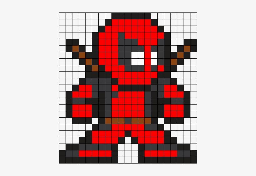 images?q=tbn:ANd9GcQh_l3eQ5xwiPy07kGEXjmjgmBKBRB7H2mRxCGhv1tFWg5c_mWT Pixel Art Easy Grid @koolgadgetz.com.info