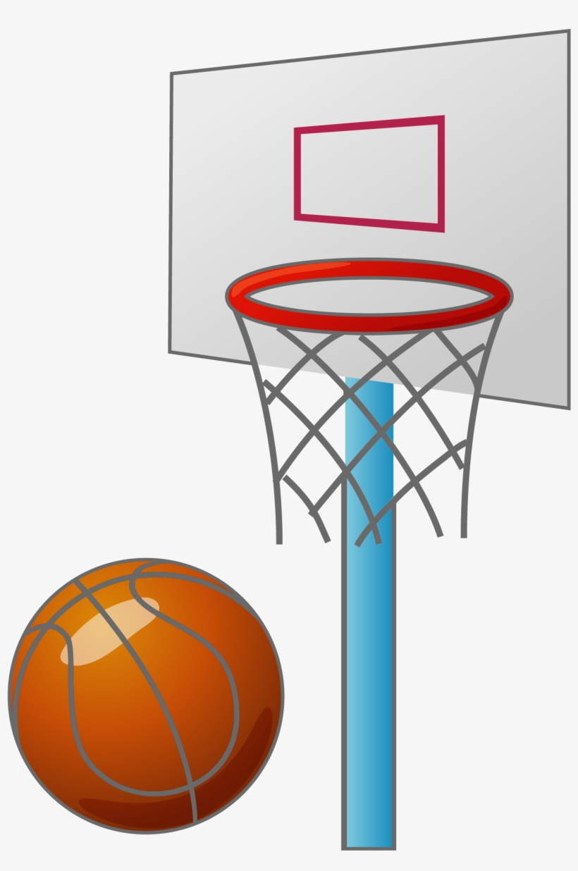 Cartoon Basketball Backboard Basketball Court Cartoon Basketball Goal Png Png Image Transparent Png Free Download On Seekpng Come here and show ben10 how the real. cartoon basketball goal png png image