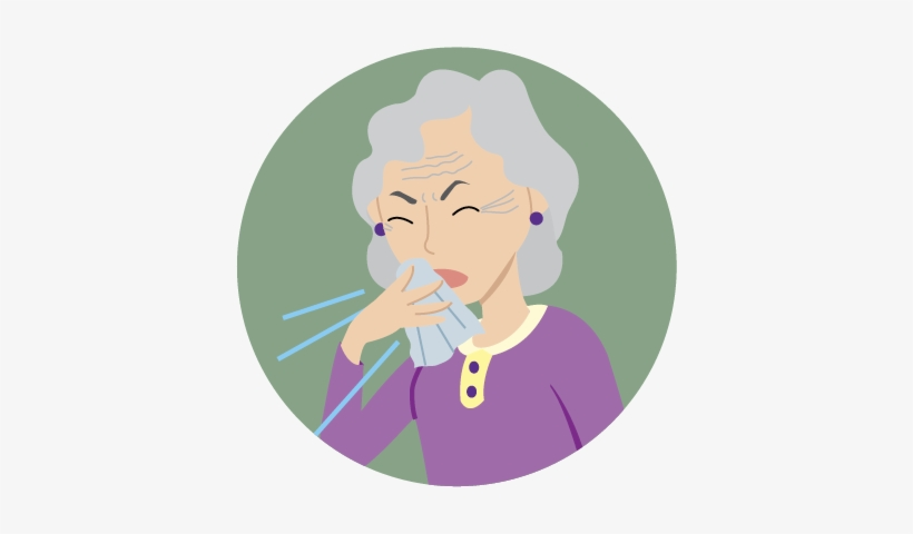 coughing cartoon png cough cartoon png png image transparent png free download on seekpng coughing cartoon png cough cartoon