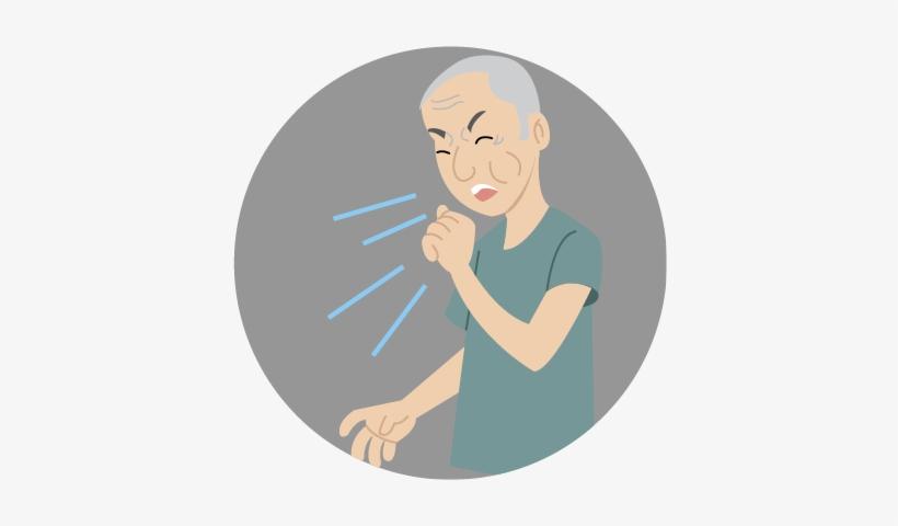 man coughing coughing cartoon png png image transparent png free download on seekpng man coughing coughing cartoon png png