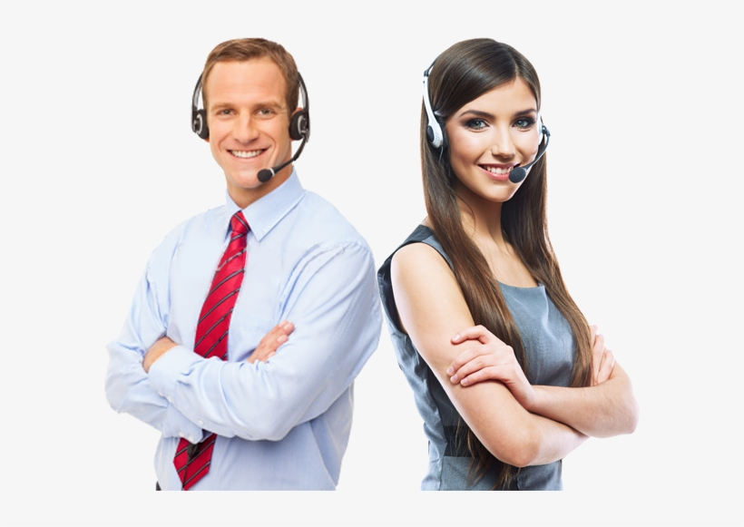 telemarketing call center png call center agent png png image transparent png free download on seekpng telemarketing call center png call