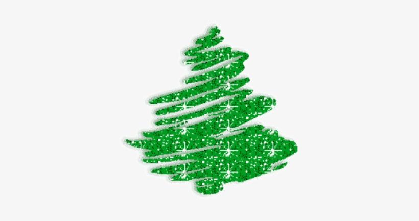 Natal Papai Noel Arvore De Natal Png Fundo Transparente