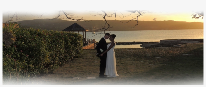 Exotic Dream Weddings Background Romance Png Image