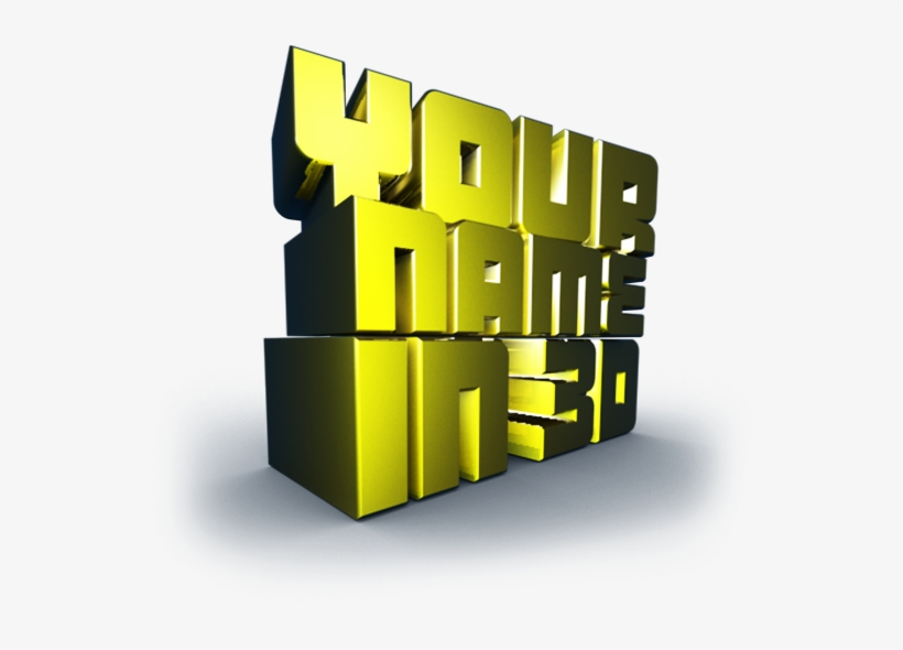 3d Name Wallpaper Maker - 3d Name Maker