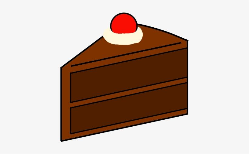 298-2986728_pound-slice-of-cake-clipart-